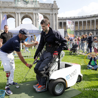 paralympic-android34-9183.jpg