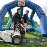 paralympic-android34-9195.jpg