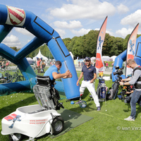 paralympic-android34-9095.jpg